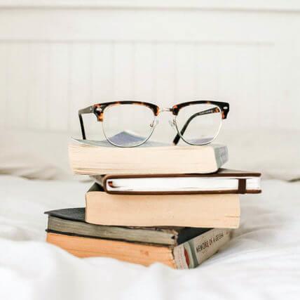 glasses_stillife 2_640 428x427