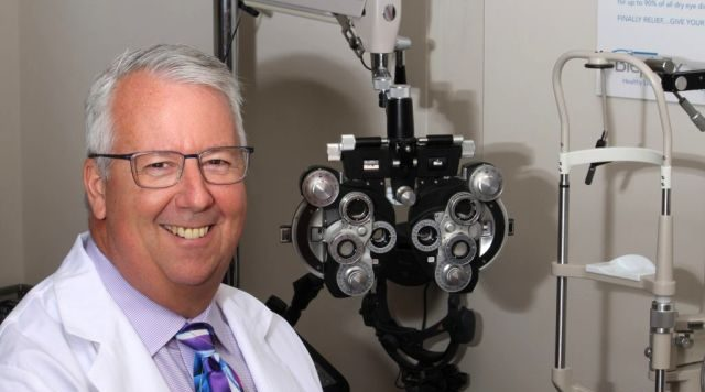 Rosen optometry   640px