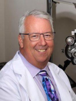Rosen-optometry-dr-pic-300x400-e1580817278693