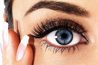 Eye Light Treatment for Dry Eyes Thumbnail