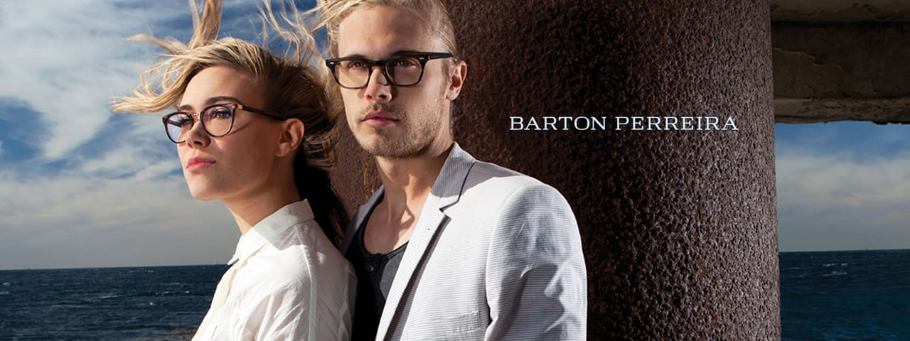 Barton20Perriera20BNS201280x480