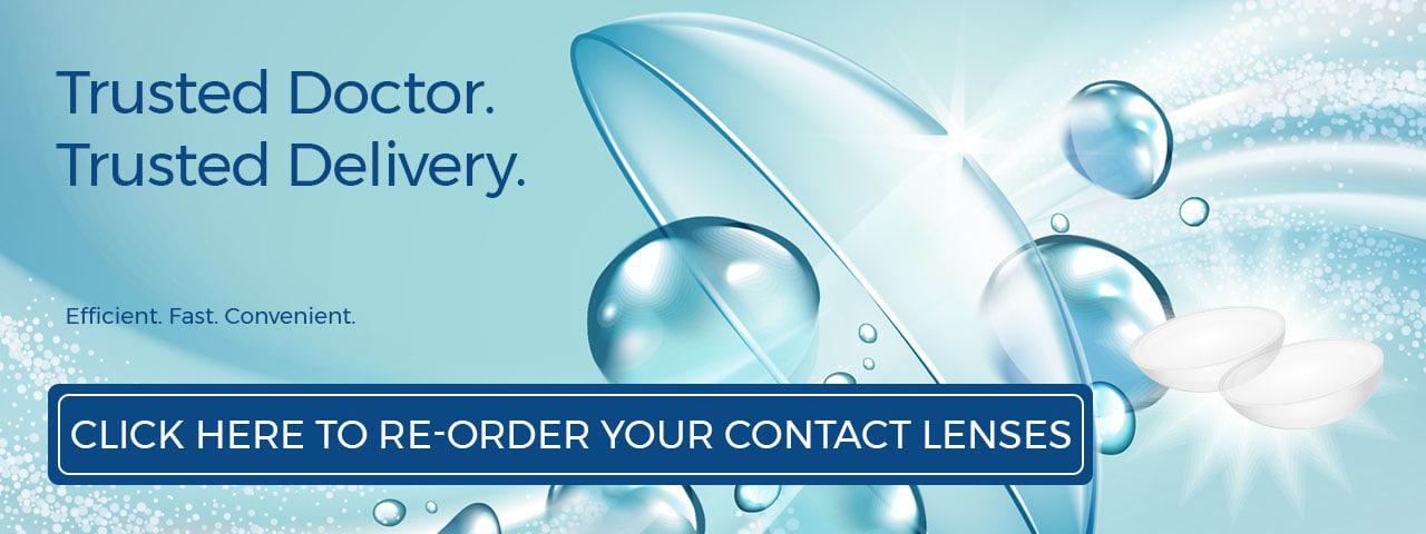contact-lenses-order