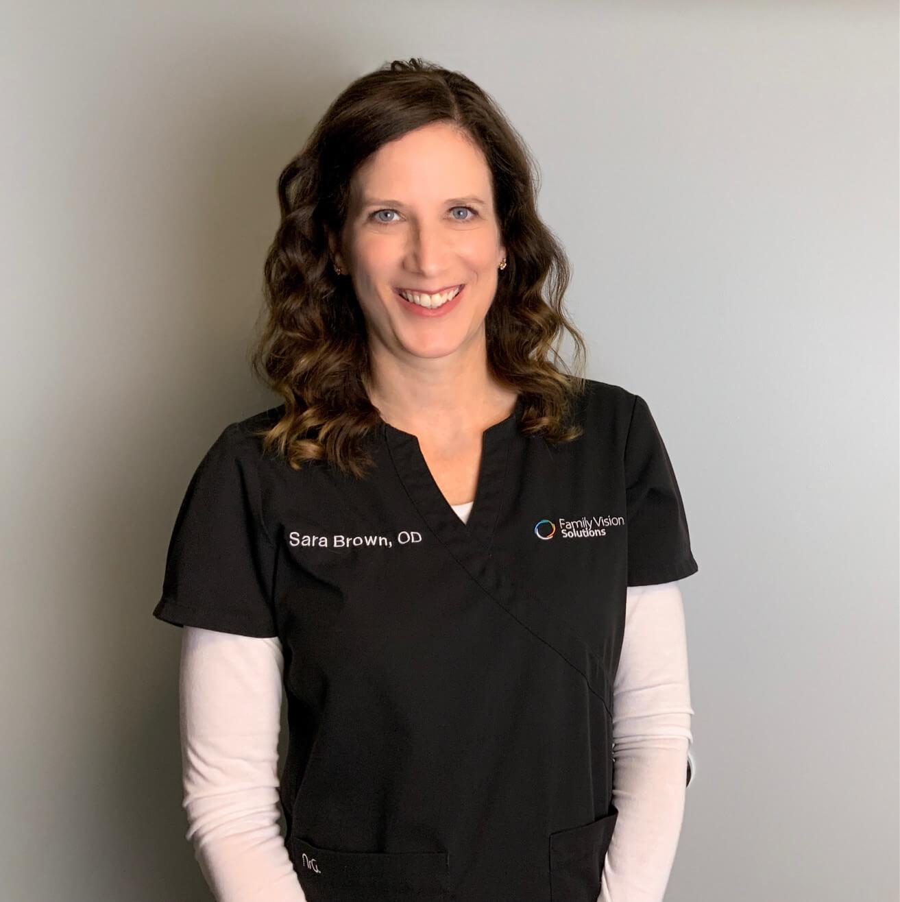 Dr.-Sarah-Brown