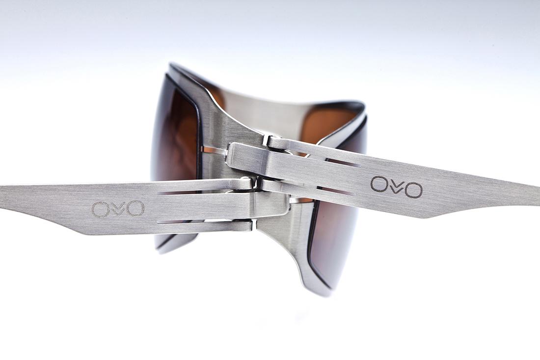 OVVO Opitcs