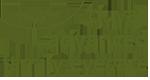 Duvalleye Site Logo
