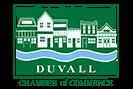 duvall logo