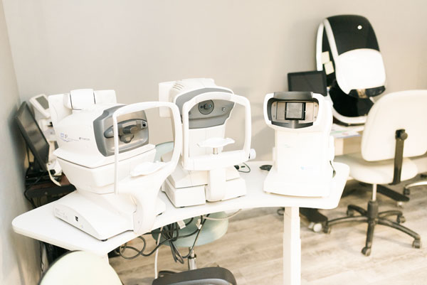 advanced tech island eyecare