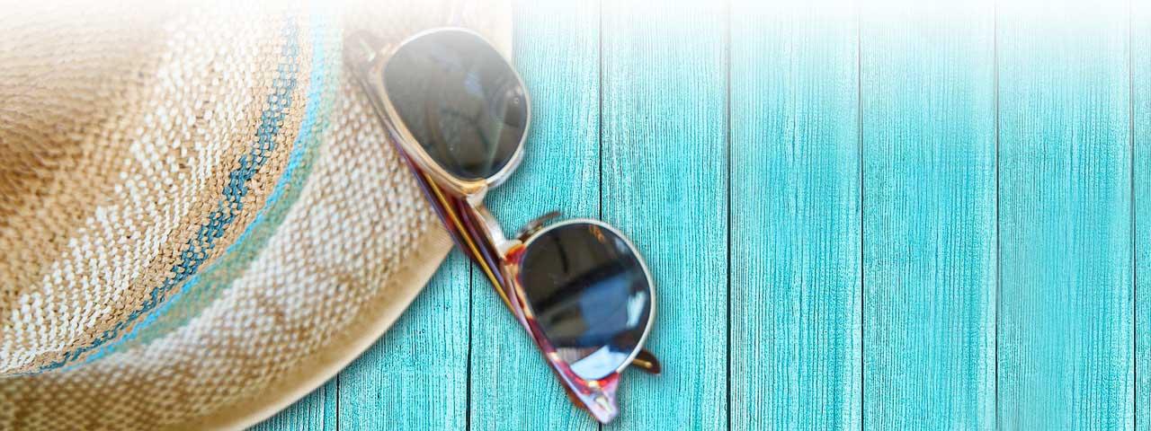 Hat-and-Sunglasses-1280x480
