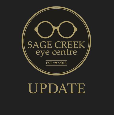 SCec update