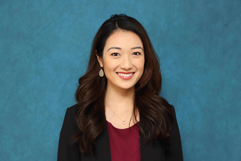 Dr.-Sarah-Hung-Headshot