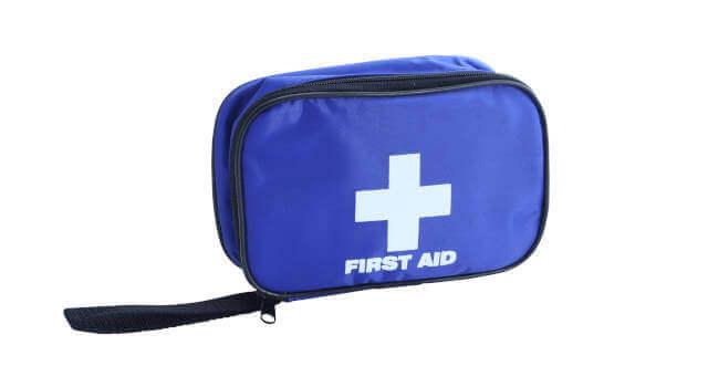 Eye-Care-First-Aid-640x350