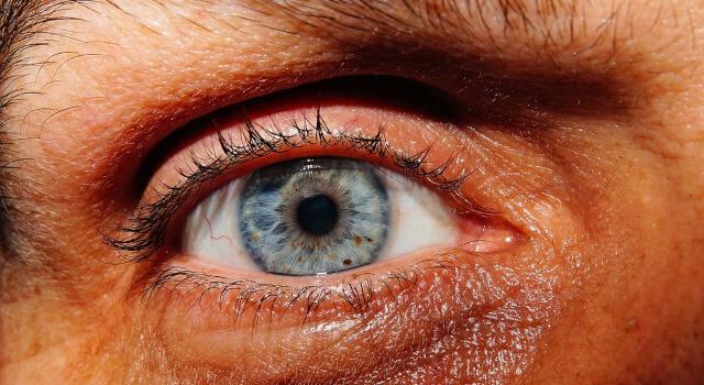 old-human-eye-eye-care-near-me.-Spring-TX-640x350