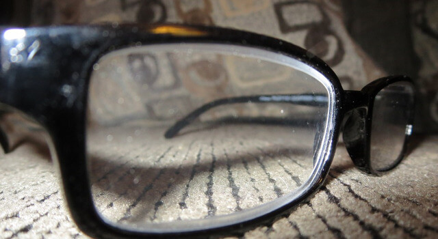 black-eyeglases-near-me.Spring-TX-640x350-1