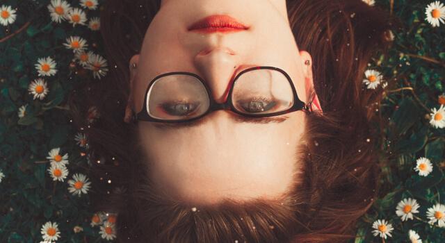 woman-glasses_optometrist-near-me-Kingwood-TX-640x350-1