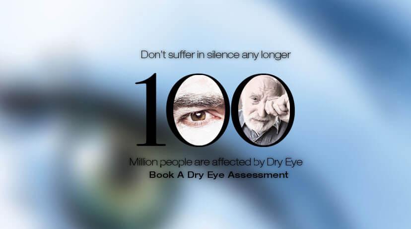 100-Dry-Eye-Man-FB-Cover