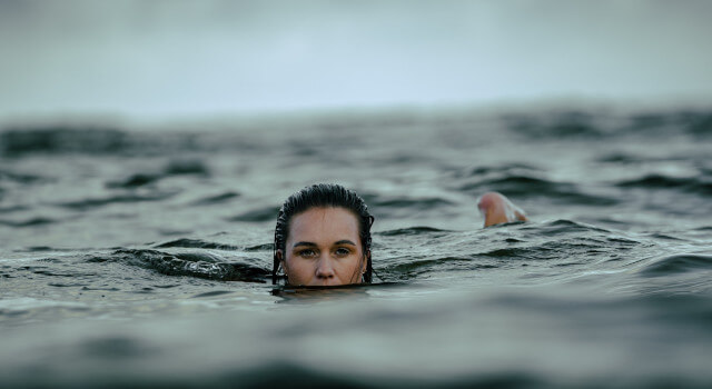 swimming-with-contact-lenses-Conroe-TX-640x350-1