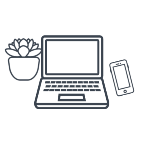 usa eyeglass laptop icon (2)
