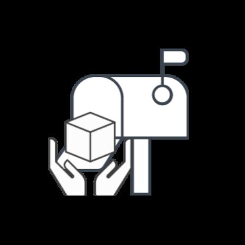 usa eyeglass mailbox icon (4)