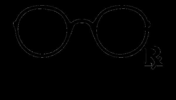 USA Eyeglass