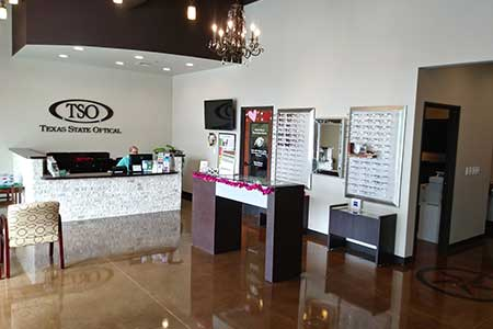 childrens eye exams new braunfles
