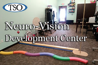 neurovision development center