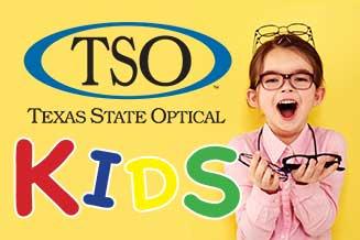 tso kids