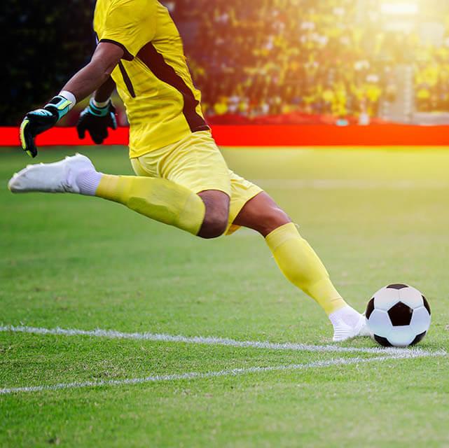 Sports-Vision-Soccer