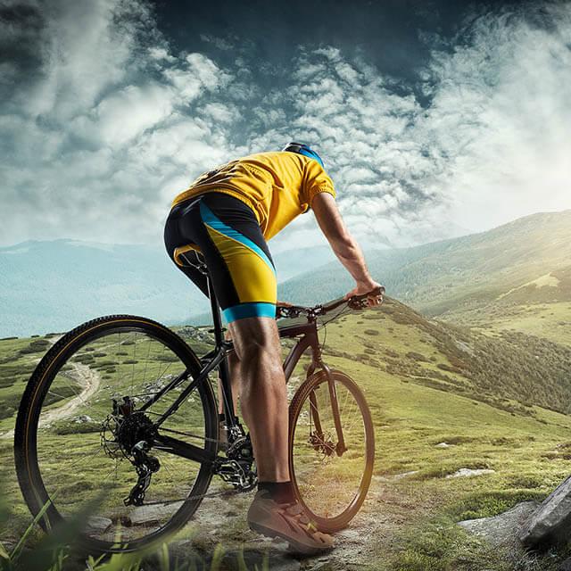 Sports-Vision-Cycling-3