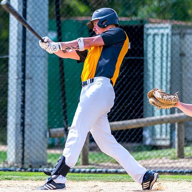 Sports-Vision-Baseball-1