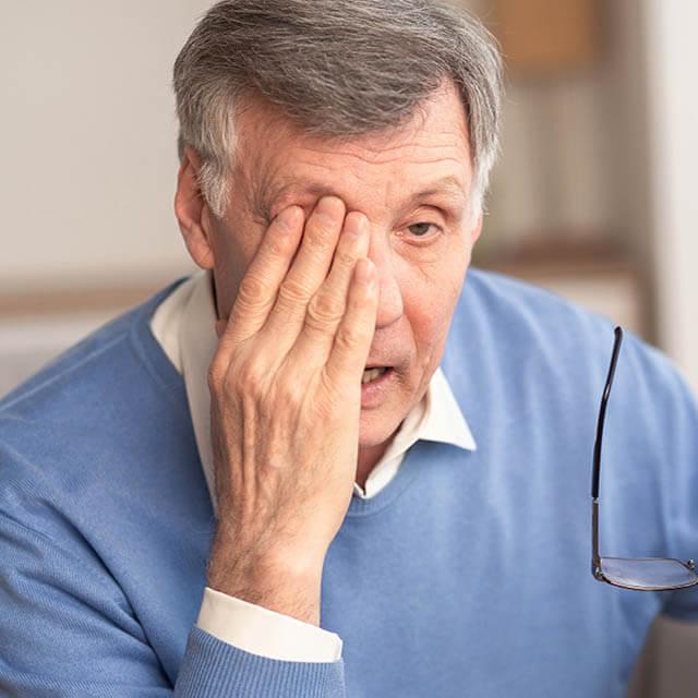 Glaucoma-Tired-Elderly-Man-1