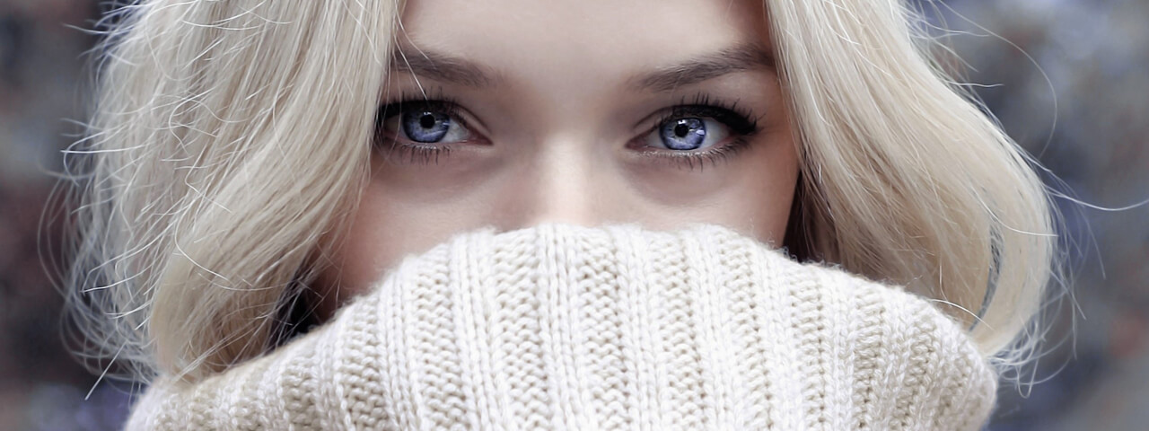 Gas Permeable (GP) Contact Lenses in Torrance, CA