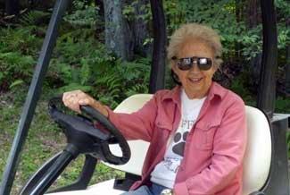 Golf Cart 1 thumbnail.jpg
