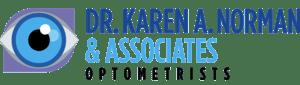 Dr. Karen Norman and Associates