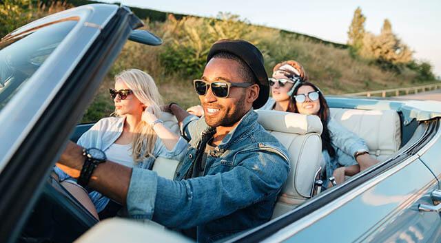 sunglasses-choices_640x350