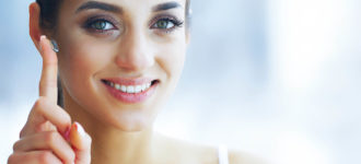 Health And Beauty Beautiful Contact Lenses_1280x853 330x150