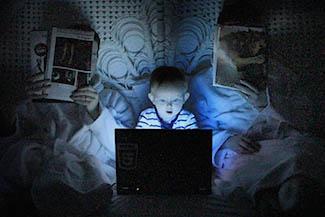 thumbnail bluelight