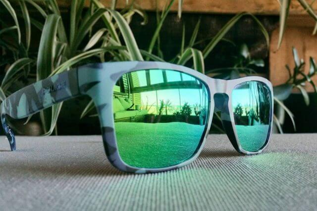 Eye doctor, prescription sunglasses treatment in Brampton and Mississauga, ON