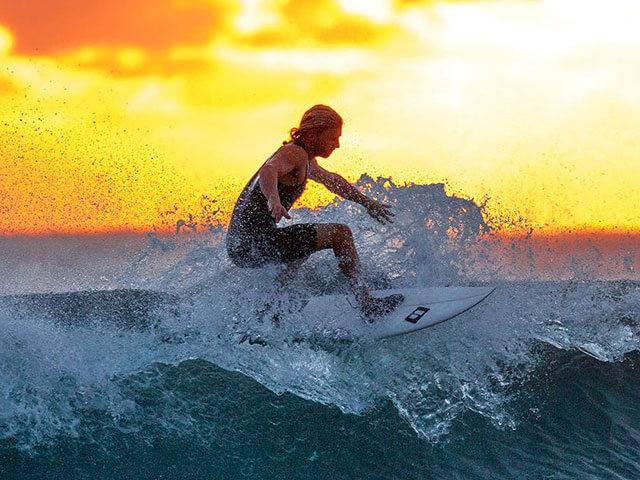 surfer 640×480