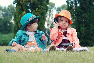 childhood myopia Thumbnail.jpg