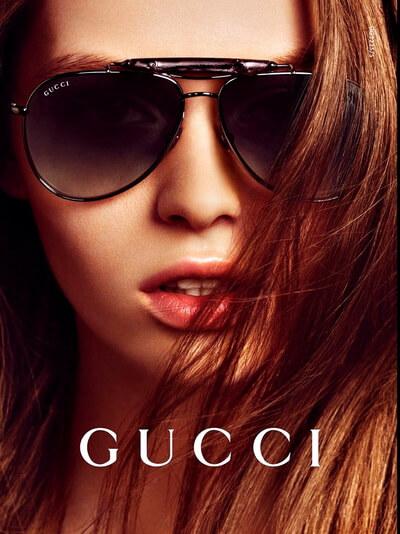 Gucci%20ad%202014