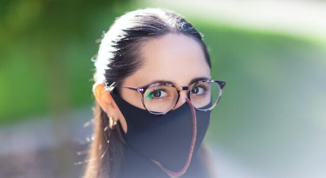 foggy-eyeglasses-Toronto-640x350