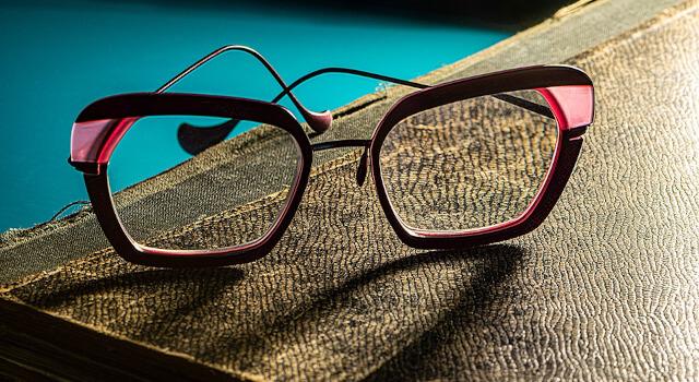 table-on-eyeglasses-near-me.Toronto-ON-640x350-1