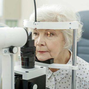 senior woman eye exam_640 300x300