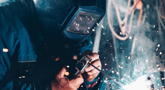 welding-glasses-Toronto-ON-650x350-1