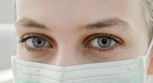 lask-and-eye-doctors-Toronto-ON-640x350-1