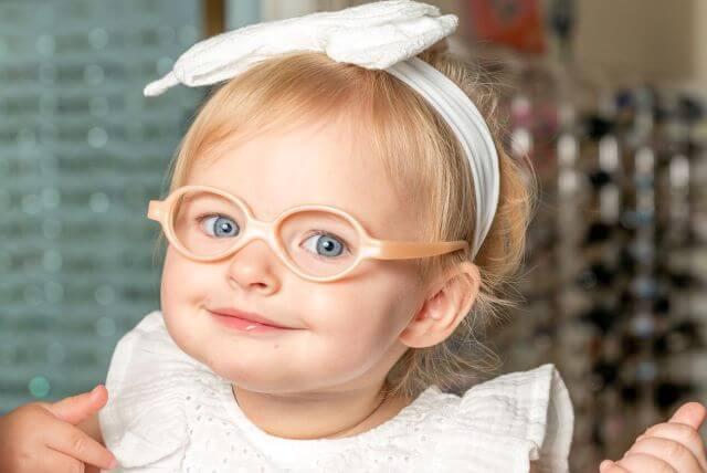 baby in glasses 640×427