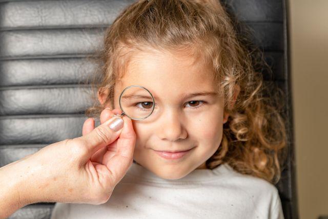 childrens eye care hp 640x427 1