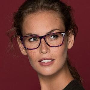 aspex eyewear 300×300