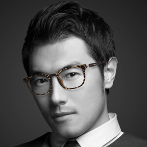 aspire eyewear 300×300
