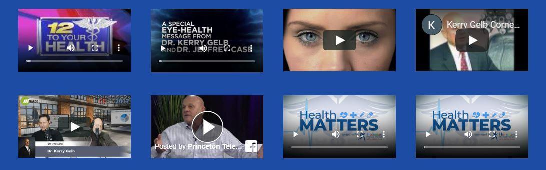 screen capture video gelb